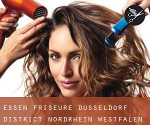 Essen friseure (Düsseldorf District, Nordrhein-Westfalen)